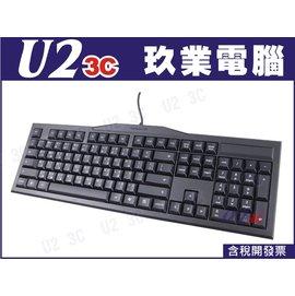 青軸中文~嘉義U23C含稅開發票~櫻桃 Cherry 遊戲機械式鍵盤 G80~3800 M