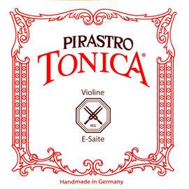 小提琴弦 第1弦 E弦 德國PIRASTRO Tonica 3127 ^(DM3127^)