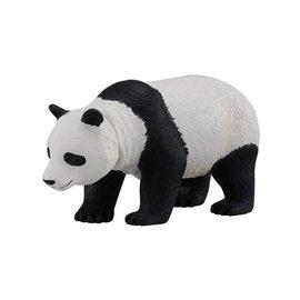 ANIA探索動物 多美動物園 AS03 貓熊 TOYeGO 玩具e哥