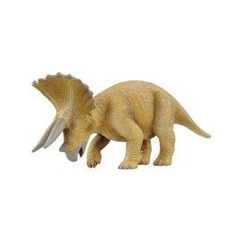ANIA探索動物 多美動物園 AL02 三角龍 TOYeGO 玩具e哥