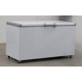 【海容】《HiRON》556L/6尺◆上掀密閉臥冷凍櫃《HBD-658/HBD658》