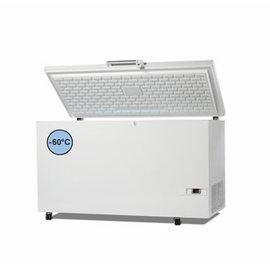 【丹麥VESTFROST】140L/2尺4◆-60℃超低溫冷凍櫃《VT147》
