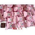 ~糖趣花園~維納斯巧克力 粉紅色 ~~300g119元~~休閒零嘴.辦活動.春節新年.結婚