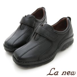 La new DCS氣墊休閒鞋~男214015331