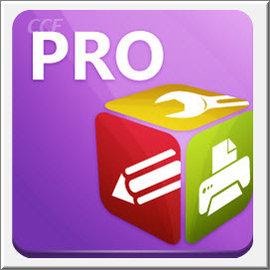 Tracker Software PDF~XChange PRO Single User