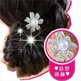 威鷹K564S0001 頭飾髮插~單入 ^~40924^~ ~美容美髮美甲新秘 材料~