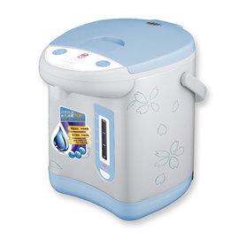 ◤能源局節能檢驗合格◢  晶工牌 3.0L 電動熱水瓶 JK-3830