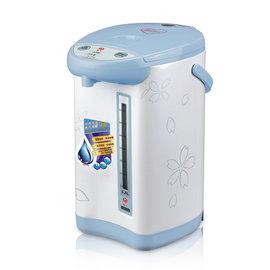 晶工牌 5.0L 電動、碰杯兩用 電動熱水瓶 JK-7150