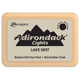 Ranger ALP23289 山形水性粉彩色系印台 Adirondack Lights