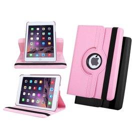 蘋果IPAD 360度 旋轉支架 平板電腦 保護套 ipad 2 3 4 smartcov
