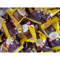 金瑞祥玉米濃湯味巧克力600公克210元陳皮梅 威化捲 黑糖話梅 棒棒糖 白胡椒餅 蜜餞