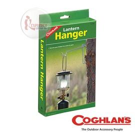 探險家戶外用品㊣8971 加拿大coghlan's 營燈掛勾 掛燈勾 掛燈鉤 掛鉤 吊燈勾 吊燈鉤 掛勾