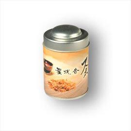 養身新飲品~~聖沉香茶小茶罐 ^(100^%秘魯聖木 製成^)