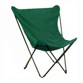 ~山水 商城~法國Lafuma 折疊式 休閒椅 童軍椅 蝴蝶椅 可收納 170191