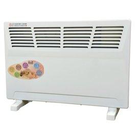 SUNHOW 上豪 防潑水浴室  房間兩用電暖器 CH~818