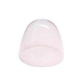 貝親 PIGEON 寬口母乳實感奶瓶蓋