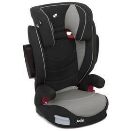 『GCH06』奇哥 Joie 成長汽座可調整式兒童成長型汽車安全座椅 (3-12歲適用) Latch安全鉤(類似Isofix)【百貨專櫃正品/奇哥公司貨】