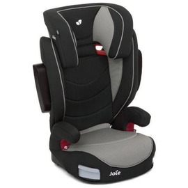 【紫貝殼】『GCH06』奇哥 Joie 成長汽座可調整式兒童成長型汽車安全座椅(3-12歲適用)Latch安全鉤(類似Isofix)【奇哥正品】