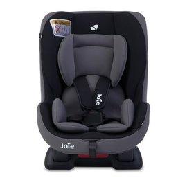 【紫貝殼】『GCH07』奇哥 Joie 雙向安全汽車座椅 0~4歲適用(藍色)【奇哥正品】