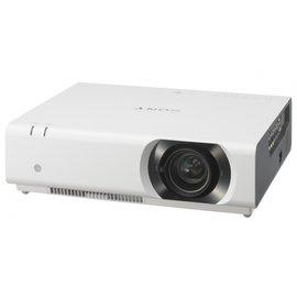 SONY VPL~CH375 投影機 高亮度 5000ANSI 高解析 WUXGA 192