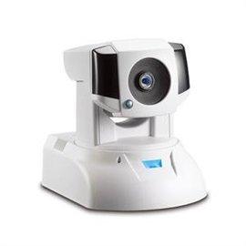 COMPRO TN900RW 紅外線遙控 旋轉式 攝影機