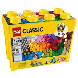 6月 樂高LEGO SUPER HEROES 蝙蝠俠 ClassicTV Series B