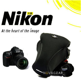 ~eYe攝影~CANON NIKON 單眼 潛水布 三角布包 軟布包 三角包 內膽包 D7