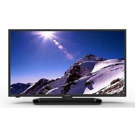 『SHARP』☆夏寶 AQUOC 32吋超薄液晶電視 LC-32LE265T **免運費**