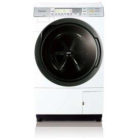 Panasonic國際牌 日本製左開洗脫烘變頻滾筒洗衣機 NA-VX73GL  **免費基本安裝+舊機回收**