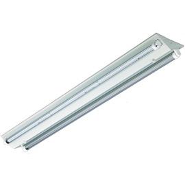 東亞~LED 山形燈具 T8 4尺X2 雙管 空台~永旭照明TO~LTS~4243XAA~