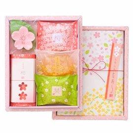 ~MASTER~花之香皂雙層特選6入 575g^(含包裝^)