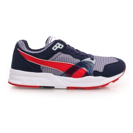 PUMA Trinomic XT 1 PLUS 男休閒鞋(復古慢跑鞋 免運【02014290】≡排汗專家≡