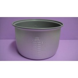 ZOJIRUSHI象印 電子鍋內鍋B36◆台製副廠◆ :NBF~18.NBF~P18 5