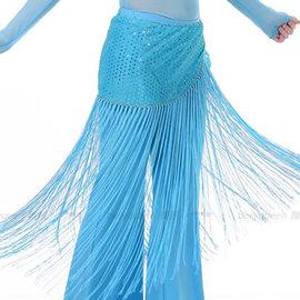 亮點流蘇腰鍊 E331-A0120 (腰鏈.腰鍊.表演服飾.演出服飾.舞蹈服飾.肚皮舞腰鍊.肚皮舞腰帶.肚皮舞飾品配件.中東肚皮舞服飾舞蹈)