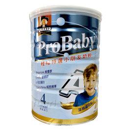 桂格特選藻精小朋友奶粉1.5kg(6罐裝)