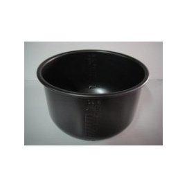 ^~ZOJIRUSHI象印^~電子鍋內鍋B160◆ ◆ :NS~MXV18.NS~MXK1