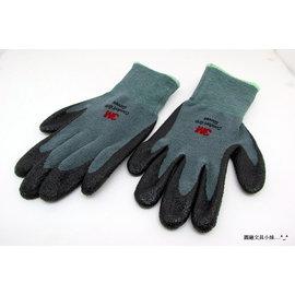 ~圓融文具小妹~3M 保暖舒適型 止滑  耐磨 手套 有.S.M.L.. 250元. 中.