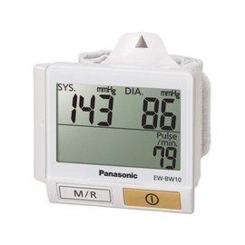 ~芳鄰家電~~Panasonic國際牌~EW~BW10 手腕式電子血壓計 請來電諮詢^(