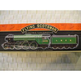 Hornby R3099 HO軌 LNER 4~6~2 Flying Scotsman A