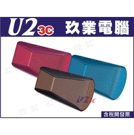 送藍芽接收器~嘉義U23C 附發票~羅技 X300 無線音箱 喇叭 藍牙 免持聽筒 A2D