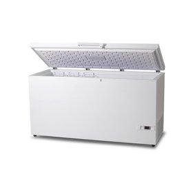 【丹麥VESTFROST】383L/5尺2◆-60℃超低溫冷凍櫃《VT407》
