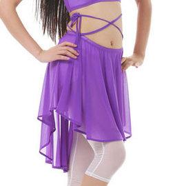 水紗半圓裙腰巾E331-A0125腰鏈.腰鍊.表演服飾.演出服飾.舞蹈服飾.肚皮舞腰鍊.肚皮舞腰帶.肚皮舞飾品配件.中東肚皮舞服飾舞蹈.推薦哪裡買