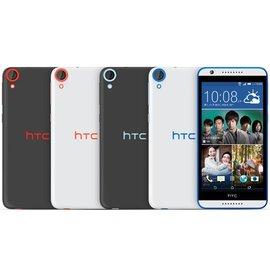 新辦 亞太電信 4G 898^(30個月專案^) ~亞太能用~ HTC Desire 82