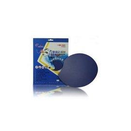 KT 光學鼠墊 小S 防滑天然橡膠 KT^#KTMP202