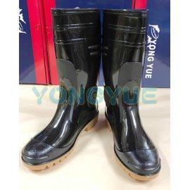 YONGYUE 製雨鞋 雨靴 雨衣 短筒防滑釘鞋 溯溪鞋 長筒橡膠磯釣釘鞋 長筒橡膠防滑釘