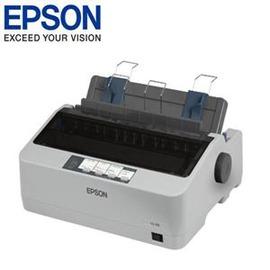 ~銘智電腦~愛普生~EPSON LQ~310 ~點陣式印表機 ^(  含稅 免  可 ^)