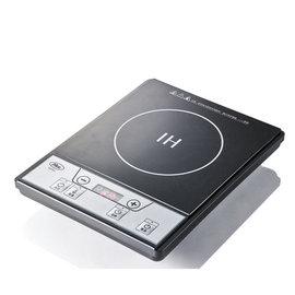 HEC IH變頻電磁爐 6030