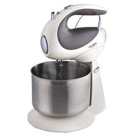 尚朋堂不鏽鋼桶攪拌器SEG-508 (烘培教室)