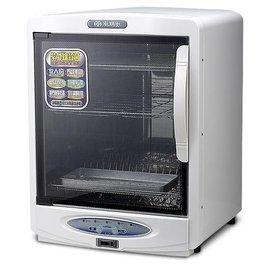 尚朋堂三層紫外線烘碗機 SD-3588【內部不銹鋼、防蟑設計請看清楚尺寸不接受太小退貨》