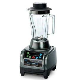 WRIGHT王電(萊特)液晶定時全功能生機調理機 WB-9699EL 頂級調理生機飲食機 果汁機 冰沙調理機